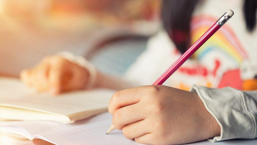 Warum Print so wichtig für die Bildung ist