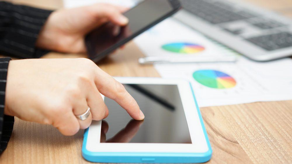 5 Tipps für ein Digital Detox