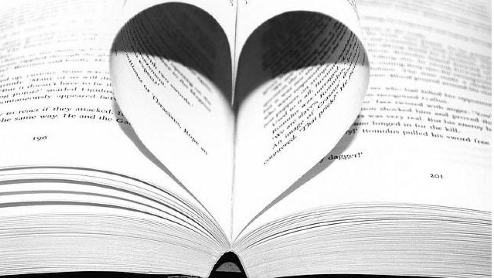 5 Wege, wie du Freude mit Papier verbreiten kannst