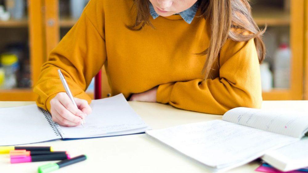 8 Wege, den Lernprozess zu optimieren