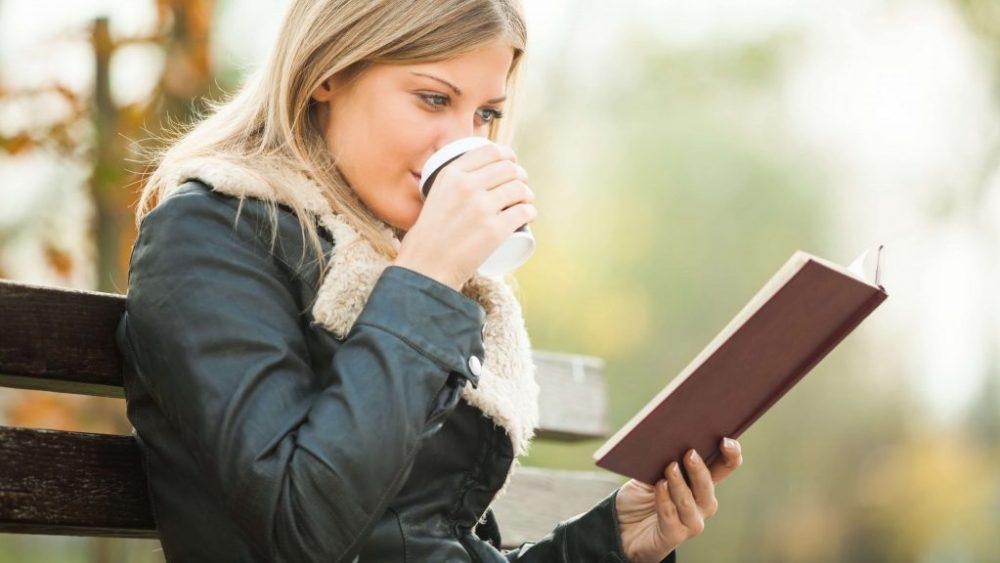 3 Tipps, um wieder mehr Zeit zum Lesen zu schaffen